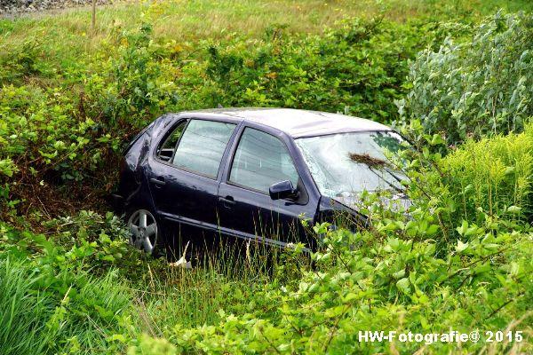 Henry-Wallinga©-Ongeval-Oosterparallelweg-Staphorst-05