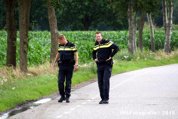 Henry-Wallinga©-Ongeval-Oosterparallelweg-Staphorst-08