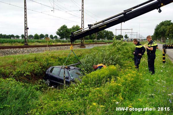 Henry-Wallinga©-Ongeval-Oosterparallelweg-Staphorst-11