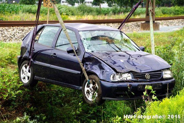 Henry-Wallinga©-Ongeval-Oosterparallelweg-Staphorst-12