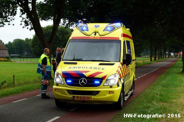 Henry-Wallinga©-Ongeval-Welsummerweg-Dalfsen-04