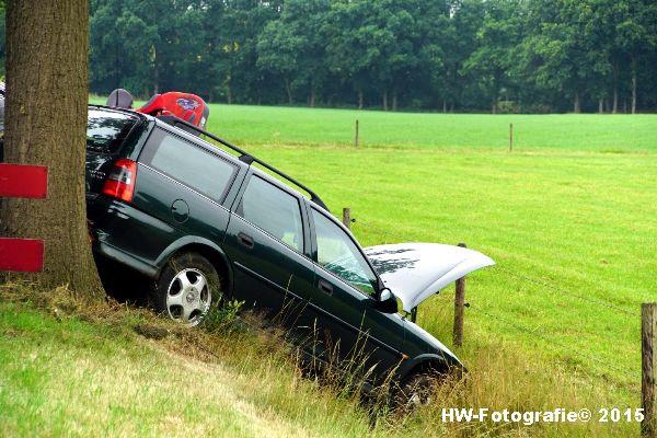 Henry-Wallinga©-Ongeval-Welsummerweg-Dalfsen-05
