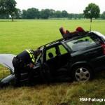 Henry-Wallinga©-Ongeval-Welsummerweg-Dalfsen-07