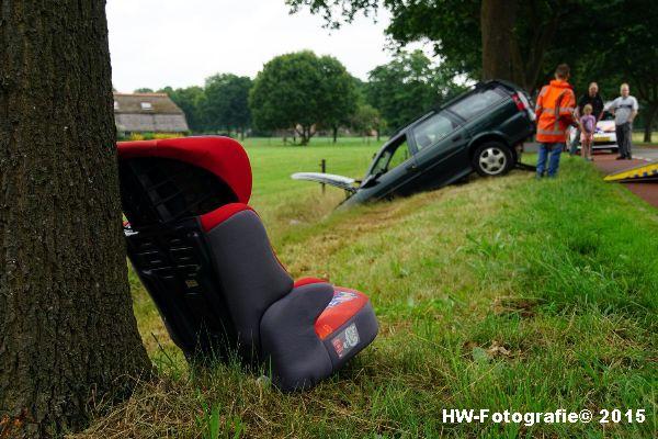 Henry-Wallinga©-Ongeval-Welsummerweg-Dalfsen-12