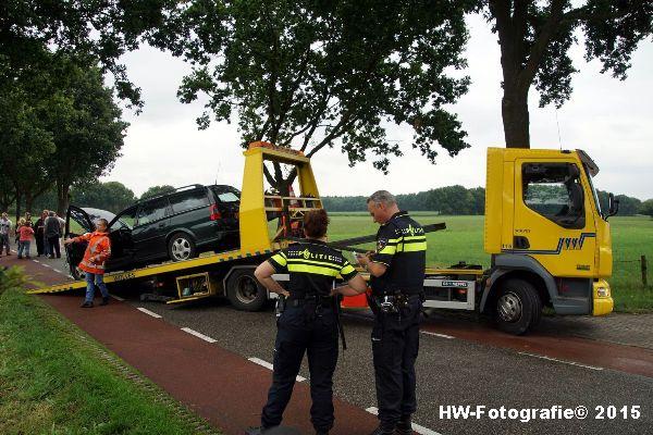 Henry-Wallinga©-Ongeval-Welsummerweg-Dalfsen-13