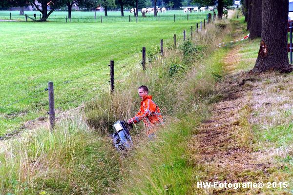 Henry-Wallinga©-Ongeval-Welsummerweg-Dalfsen-14