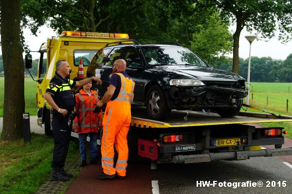 Henry-Wallinga©-Ongeval-Welsummerweg-Dalfsen-15