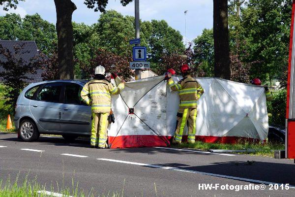 Henry-Wallinga©-Ongeval-Westeinde-Bouwhuisweg-Nieuwleusen-01