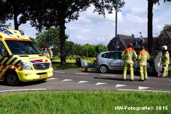 Henry-Wallinga©-Ongeval-Westeinde-Bouwhuisweg-Nieuwleusen-02