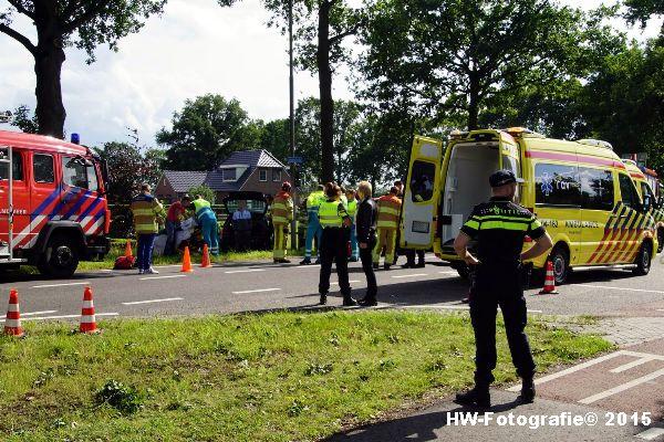 Henry-Wallinga©-Ongeval-Westeinde-Bouwhuisweg-Nieuwleusen-03