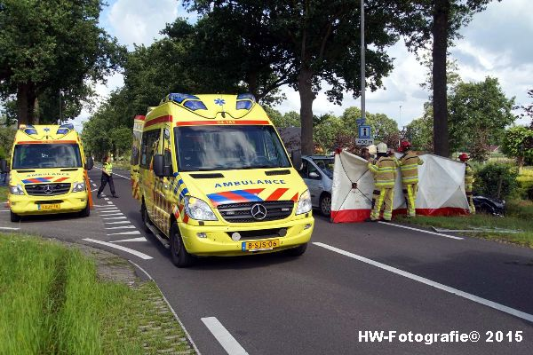 Henry-Wallinga©-Ongeval-Westeinde-Bouwhuisweg-Nieuwleusen-04