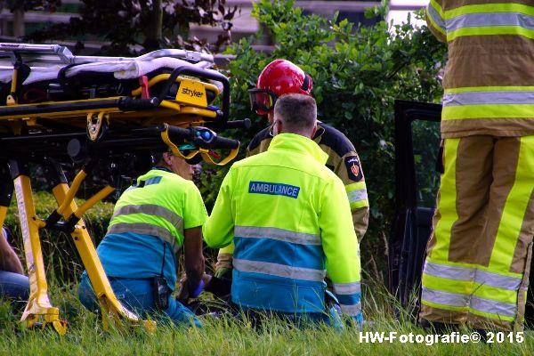 Henry-Wallinga©-Ongeval-Westeinde-Bouwhuisweg-Nieuwleusen-05