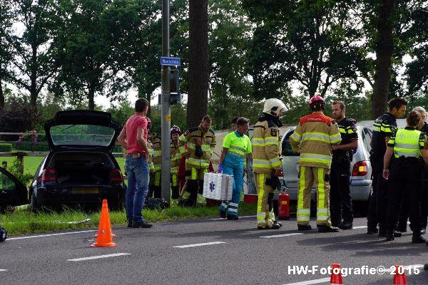 Henry-Wallinga©-Ongeval-Westeinde-Bouwhuisweg-Nieuwleusen-06