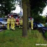 Henry-Wallinga©-Ongeval-Westeinde-Bouwhuisweg-Nieuwleusen-07