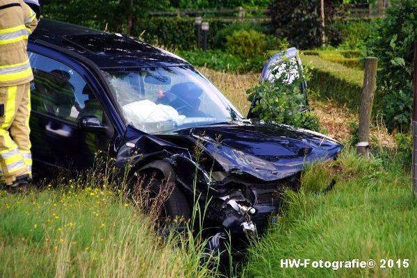 Henry-Wallinga©-Ongeval-Westeinde-Bouwhuisweg-Nieuwleusen-08