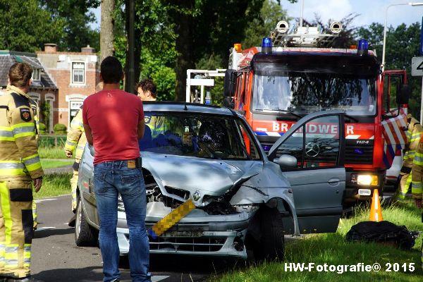 Henry-Wallinga©-Ongeval-Westeinde-Bouwhuisweg-Nieuwleusen-09