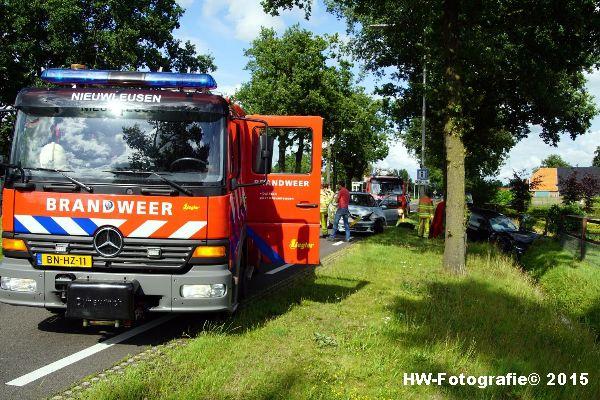 Henry-Wallinga©-Ongeval-Westeinde-Bouwhuisweg-Nieuwleusen-10