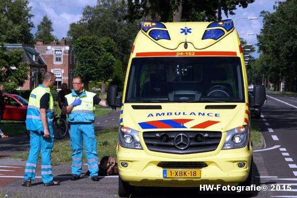 Henry-Wallinga©-Ongeval-Westeinde-Bouwhuisweg-Nieuwleusen-11