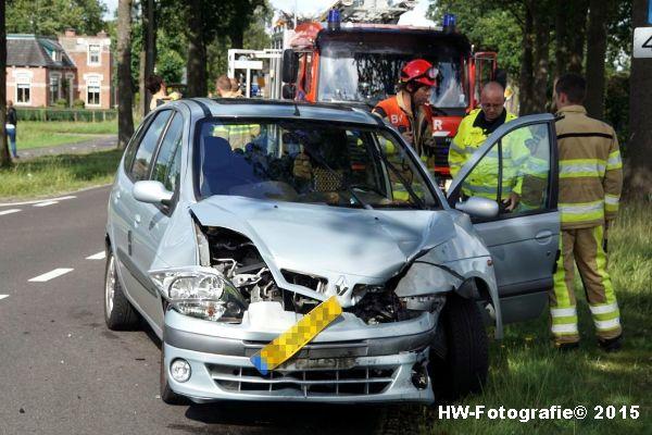 Henry-Wallinga©-Ongeval-Westeinde-Bouwhuisweg-Nieuwleusen-12