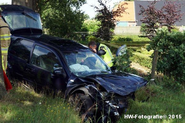 Henry-Wallinga©-Ongeval-Westeinde-Bouwhuisweg-Nieuwleusen-13