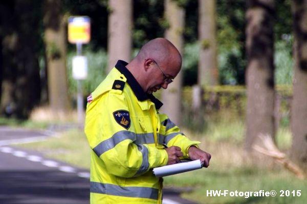 Henry-Wallinga©-Ongeval-Westeinde-Bouwhuisweg-Nieuwleusen-15