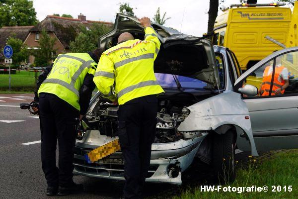 Henry-Wallinga©-Ongeval-Westeinde-Bouwhuisweg-Nieuwleusen-16