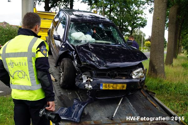 Henry-Wallinga©-Ongeval-Westeinde-Bouwhuisweg-Nieuwleusen-17