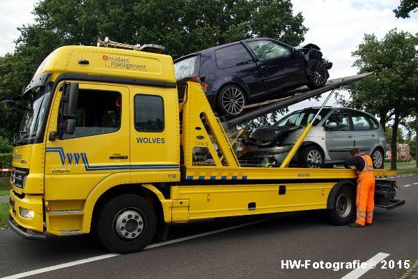 Henry-Wallinga©-Ongeval-Westeinde-Bouwhuisweg-Nieuwleusen-18