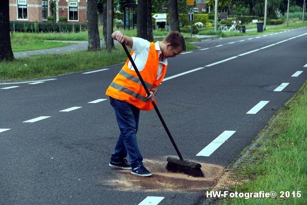 Henry-Wallinga©-Ongeval-Westeinde-Bouwhuisweg-Nieuwleusen-19