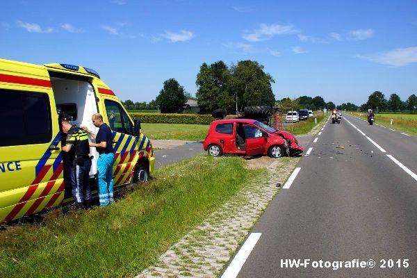 Henry-Wallinga©-Ongeval-Westeinde-Nieuwleusen-03