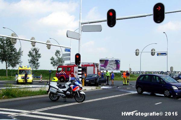 Henry-Wallinga©-Ongeval-Zwolseweg-Zwolle-01