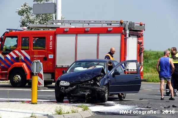 Henry-Wallinga©-Ongeval-Zwolseweg-Zwolle-02