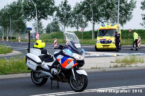 Henry-Wallinga©-Ongeval-Zwolseweg-Zwolle-03
