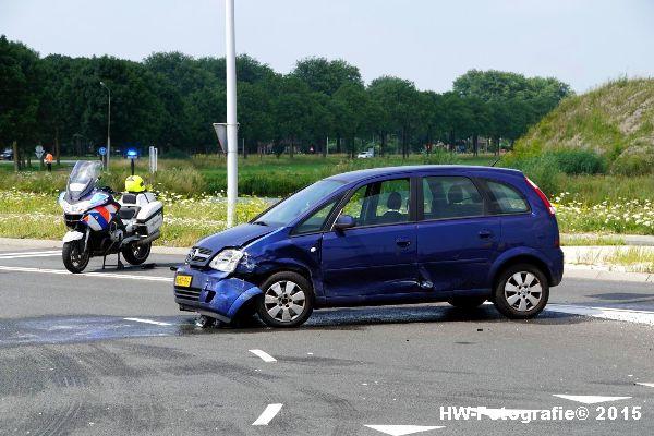 Henry-Wallinga©-Ongeval-Zwolseweg-Zwolle-04