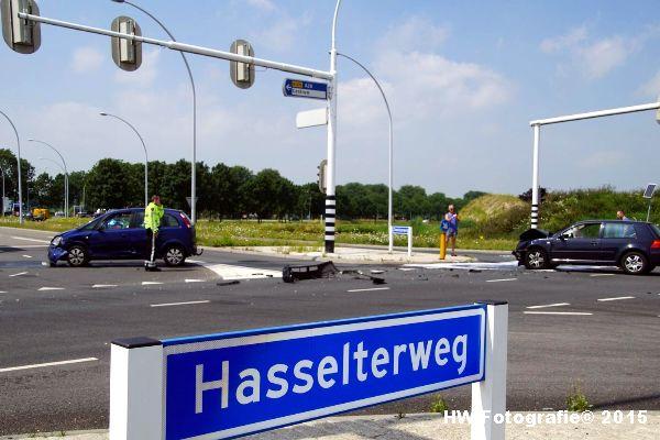 Henry-Wallinga©-Ongeval-Zwolseweg-Zwolle-05