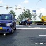 Henry-Wallinga©-Ongeval-Zwolseweg-Zwolle-07