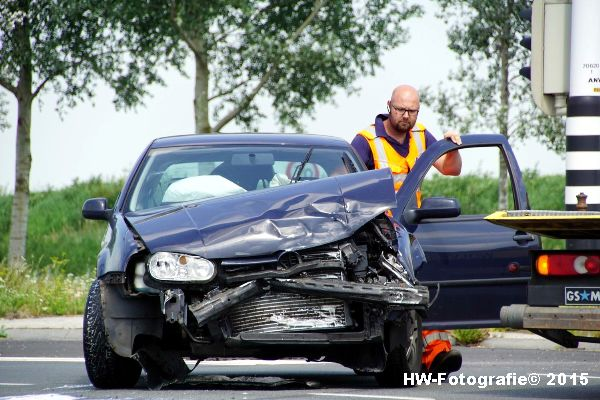Henry-Wallinga©-Ongeval-Zwolseweg-Zwolle-08
