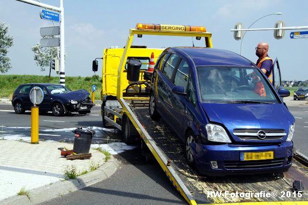 Henry-Wallinga©-Ongeval-Zwolseweg-Zwolle-09