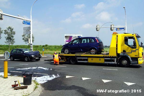 Henry-Wallinga©-Ongeval-Zwolseweg-Zwolle-10