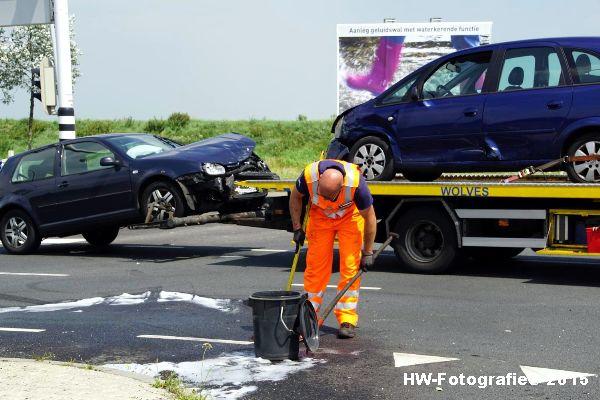 Henry-Wallinga©-Ongeval-Zwolseweg-Zwolle-11