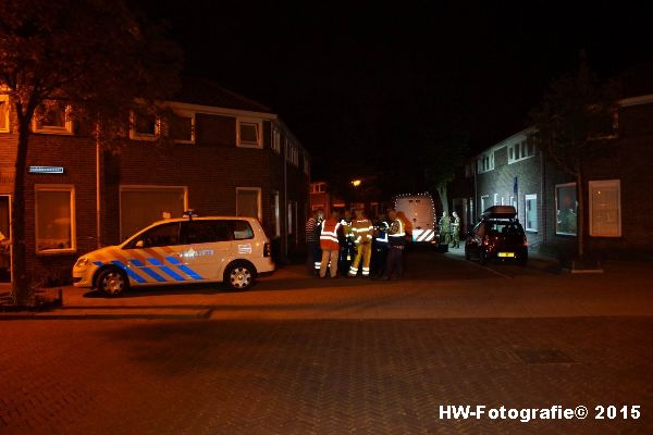Henry-Wallinga©-Verdachte-Pakketjes-Zwolle-02