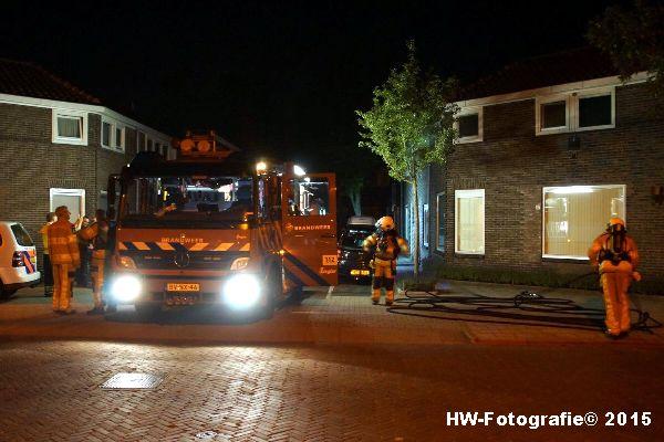 Henry-Wallinga©-Verdachte-Pakketjes-Zwolle-03