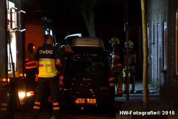 Henry-Wallinga©-Verdachte-Pakketjes-Zwolle-04