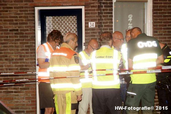 Henry-Wallinga©-Verdachte-Pakketjes-Zwolle-06