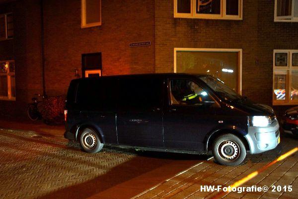 Henry-Wallinga©-Verdachte-Pakketjes-Zwolle-09