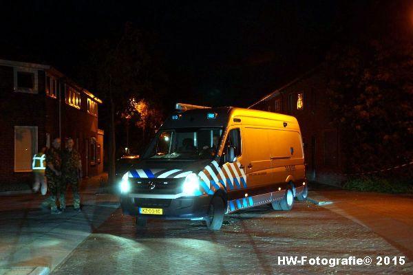 Henry-Wallinga©-Verdachte-Pakketjes-Zwolle-10