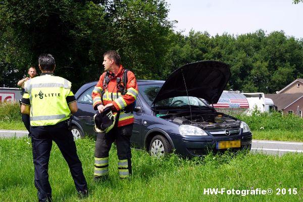 Henry-Wallinga©-Autobrand-Afrit-A28-Lichtmis-06