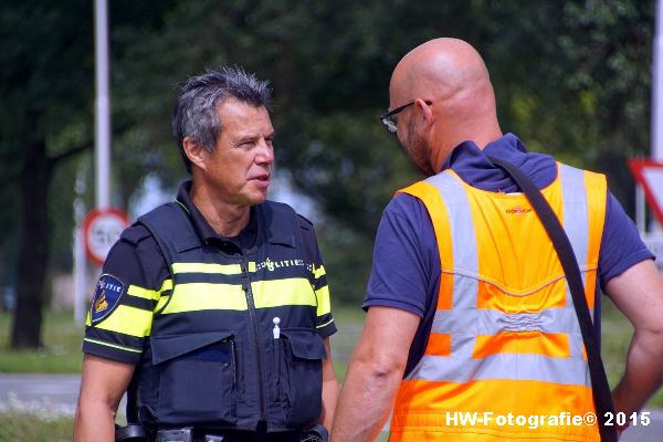 Henry-Wallinga©-Autobrand-Afrit-A28-Lichtmis-09