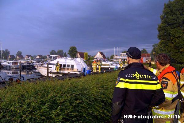 Henry-Wallinga©-Brand-Plezierjacht-Hasselt-19