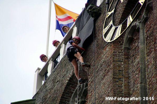 Henry-Wallinga©-Hasselt-Euifeest-Abseilen-02